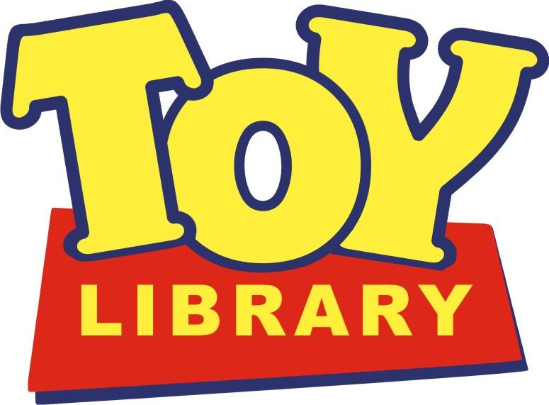 toy libary